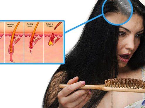 coiffure-perdre-cheveux-tunisie