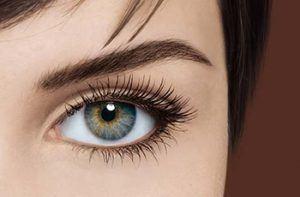 sourcils-degarnis-greffe-sourcils