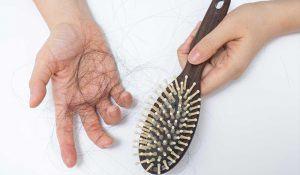 perte-de-cheveux-tunisie