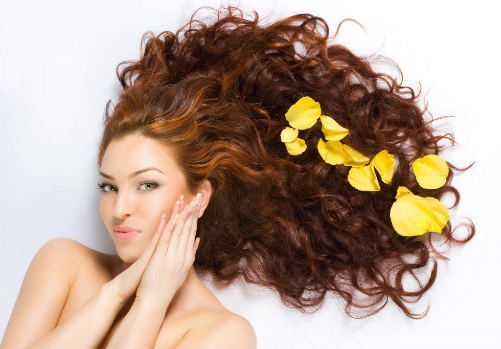 soin-cheveux-tunisie