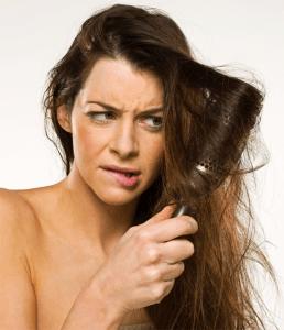 brossage-cheveux-tunisie