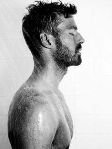 homme-avec-barbe