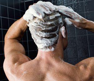lavage-cheveux-apres-greffe-cheveux-tunisie