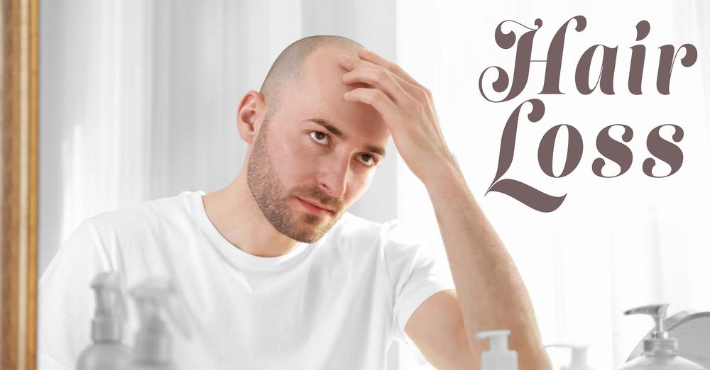 greffe de cheveux choisissez estetika tour pour la qualit et le prix. Black Bedroom Furniture Sets. Home Design Ideas